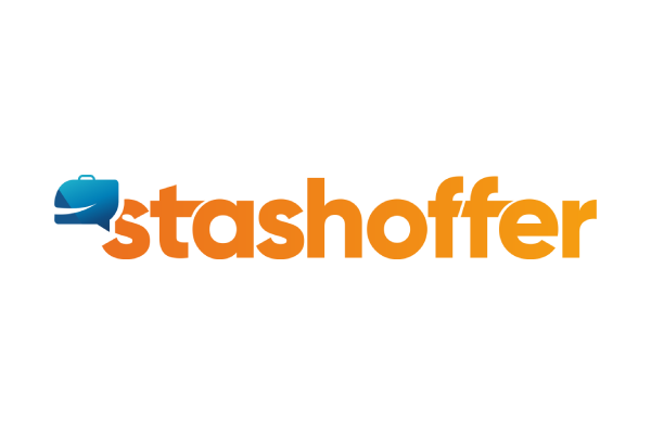 Stashoffer - Graphlab Marketing